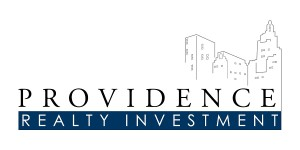 Providence Realty Investment